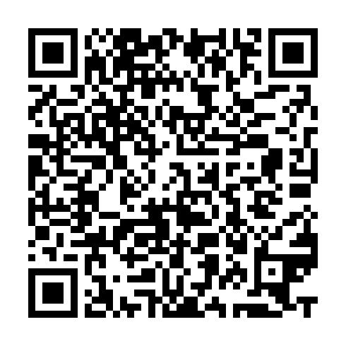 企业微信截图_16148455264150.png