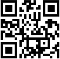 微信截图_20210308171416.png