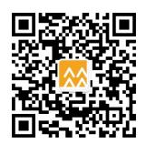 微信截图_20210309204240.png