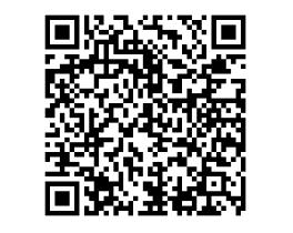45508549318e465deebb505fa89f85b.png