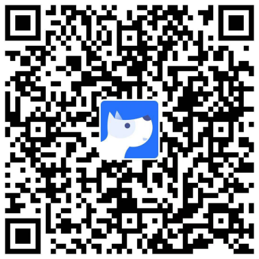 WPS图片-修改尺寸.png