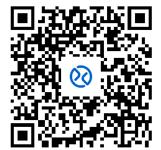 屏幕截圖 2021-03-29 172821.png