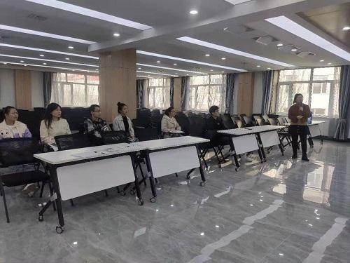 南京国图信息产业有限公司 (2).jpg