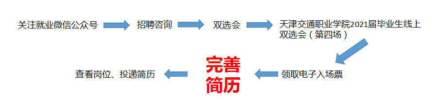 1617760040(1).png