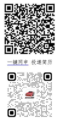 東風越野車圖片.png