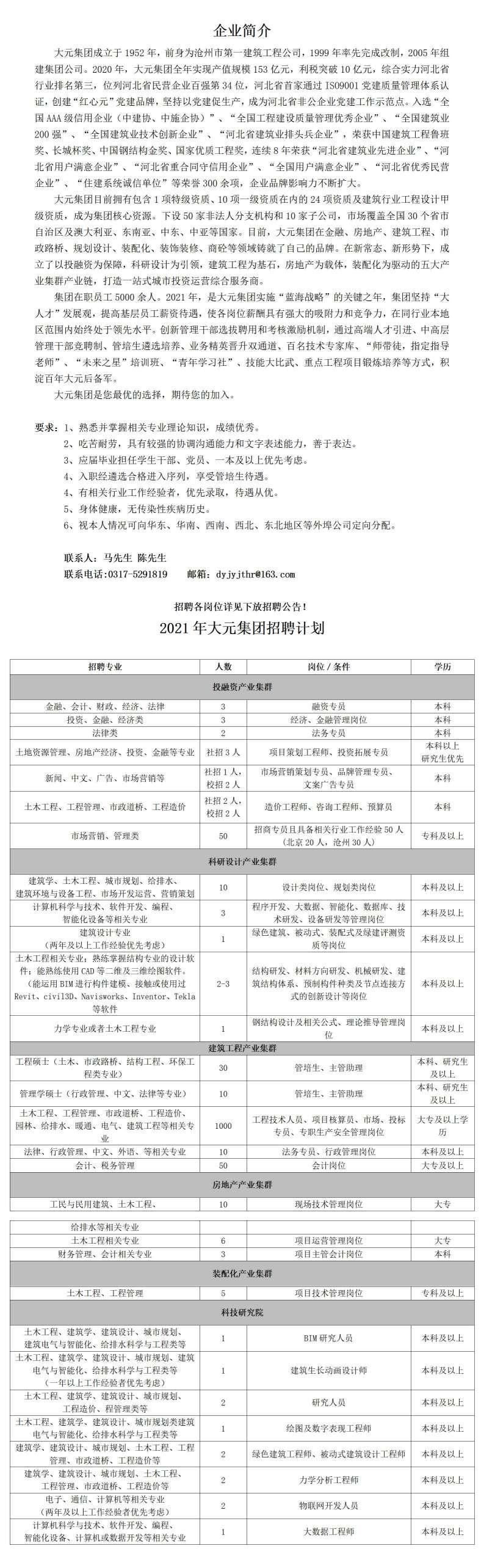 2021年招聘公告修改(1).jpg
