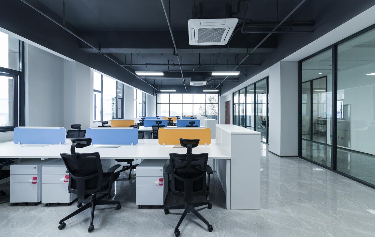 办公环境2.jpg