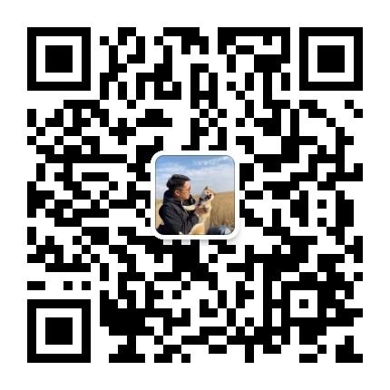 易校招客服微信.jpg