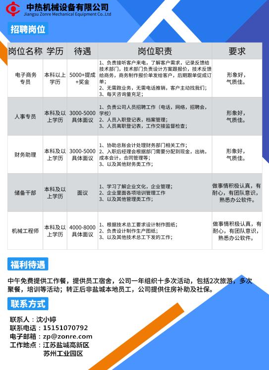 招聘简章截图2 (1)_沈小婷.png