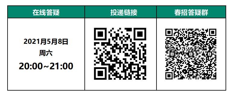 5月8日空宣.png