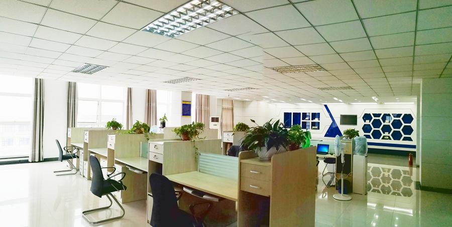 因诺微科技办公室1.png