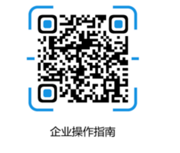 1620809195(1).png