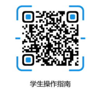 1620809167(1).png