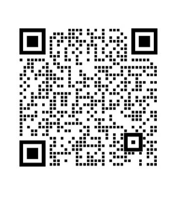 服务实施企业微信二维码.jpg