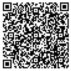 QQ截圖20200407144414.png