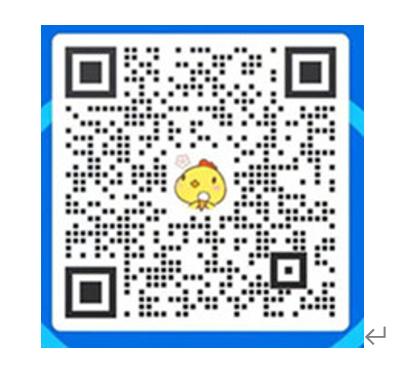 QQ圖片20210531021851.png