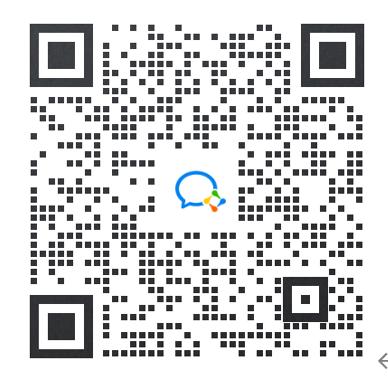 QQ圖片20210531021904.png