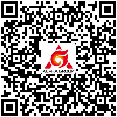實習生招聘網申二維碼.png