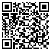 微信截图_20210610171420.png