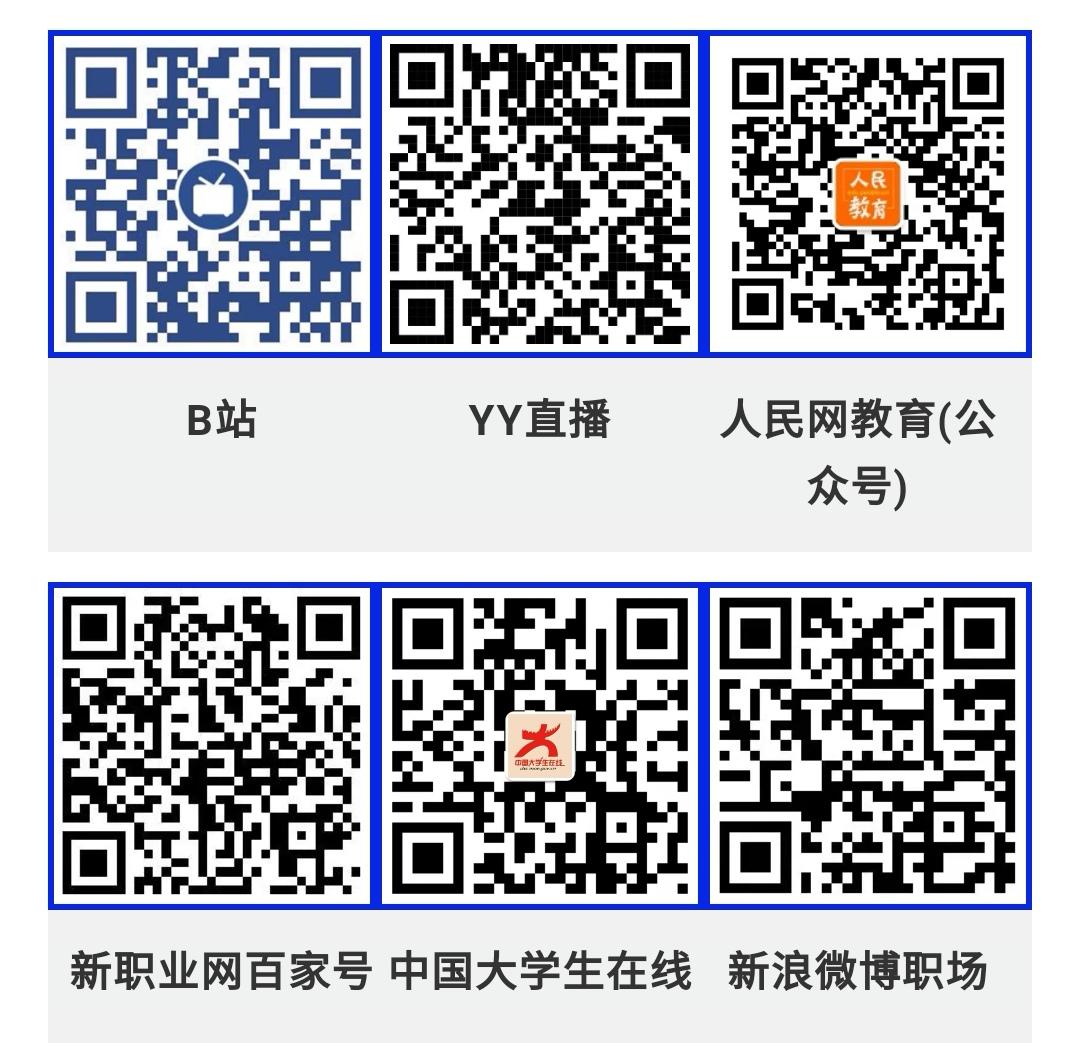 Screenshot_20210610_225149_com.tencent.mm_edit_38.jpg