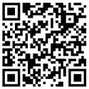 1624325928(1).jpg