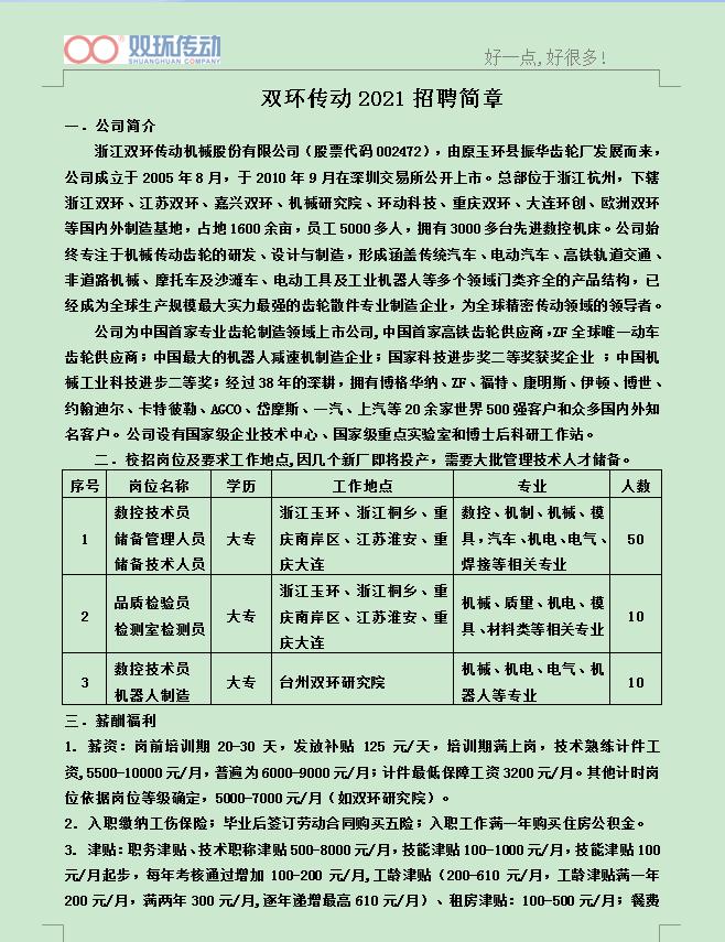 双环传动招聘简章1.png
