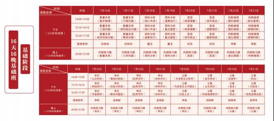 0713【扬帆计划】关于开展湖南大学选调生培优训练营的通知357.png