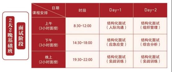 0713【扬帆计划】关于开展湖南大学选调生培优训练营的通知458.png