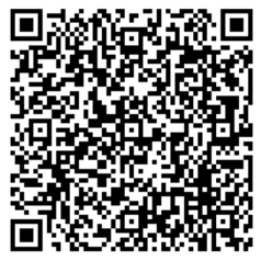 QQ截图20200407144414.png