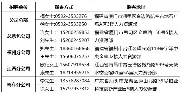 微信截图_20210818174721.png