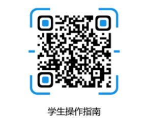 30aaffccd7e6a80a6851677c96691cf.png