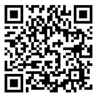 微信截图_20210907150443.png