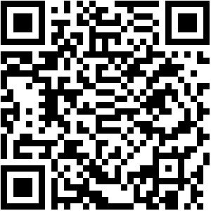 af51d3827f7df99df7184e89089bd861.png