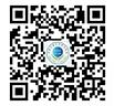 QQ圖片20210928111406.png