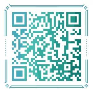微信图片_20211005152803.jpg