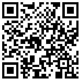 微信图片_20211009152654.jpg