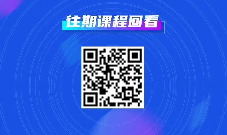 微信图片_20211009205442.jpg